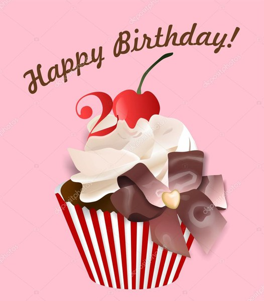 page 1  stock-illustration-20-years-happy-birthday-postcard.jpg